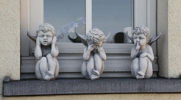 Torreele-Castelein Uitvaartcentrum - FOTOGALERIJ